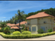 Naples FL Probate Real Estate Listings